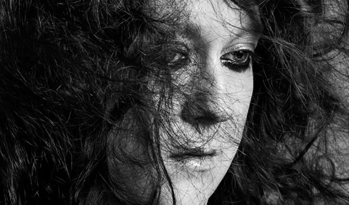 Antony and the Johnsons - 'Cut the World' plus Video